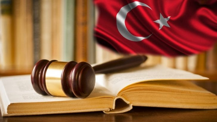 New Law: Foreign Buyers in Turkey Need a Real Estate Valuation Report